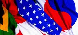 Ткань для флагов