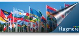 Гарантийные условия на флагштоки из стекловолокна FLAGMORE ORIGINAL
