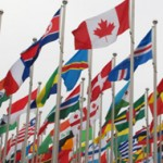 flags-international