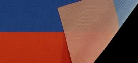 Односторонние и двухсторонние флаги: разница, плюсы и минусы